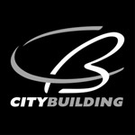 City Building LLP trading as City Building (Glasgow) LLP and City Building (Contracts) LLP