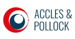 Accles & Pollock Limited