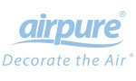 Airpure International Limited