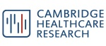 Cambridge Healthcare Research Limited